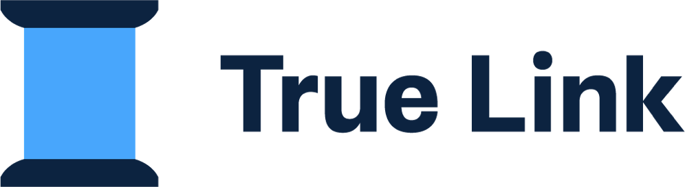 logo-true-link